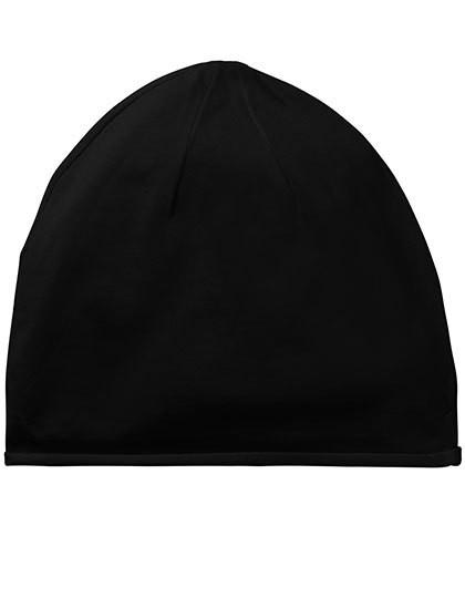 NE93050 Neutral Hat